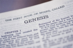 genesis-bible-book-of-moses